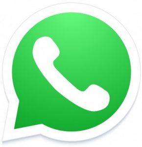 whatsapp-658x455