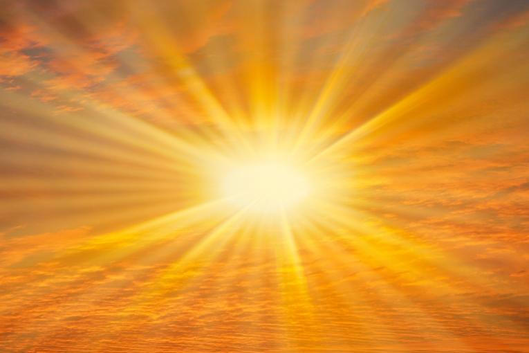 IL SOLE: UNA IMMENSA ENERGIA, MA … ATTENZIONE!